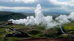 Wonderful Geothermal Energy Pictures Heat Is Available All Throughout Decorating