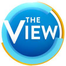 The View Talk Show Wikipedia
