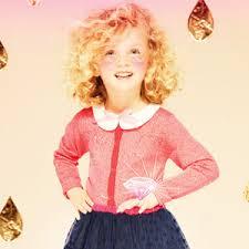 Детская одежда <b>Billieblush</b>. Купить одежду для детей Биллиблаш ...