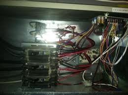 nordyne furnace wiring diagram wiring diagram and schematics miller electric furnace wiring diagram new wiring diagram nordyne source · heat pump s cold air doityourself com community forums nordyne heat pump