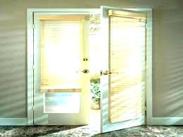 glass panels for front doors blinds for front doors with glass entry door blinds blinds for glass panels for front doors