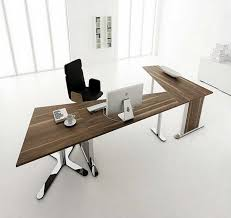 Office Furniture Ikea General Home Design