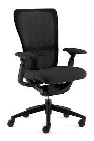 cooling office chair. Cooling Office Chair. Chair Top Best Ergonomic Chairs Editors Nbvd Good Posture Table C