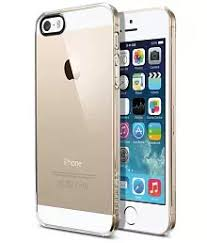 iphone 5s gold. (46). [] iphone 5s gold