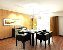 chandelier for low ceiling living room dining room lights for low ceilings chandelier for low ceiling chandelier for low ceiling living room