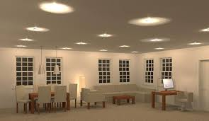 in floor lighting. So You Can Create Almost Any Ceiling Lights, Spotlights, Wall Table Lamps And Floor Lights With Just One Single Revit Family That Not Do In Lighting
