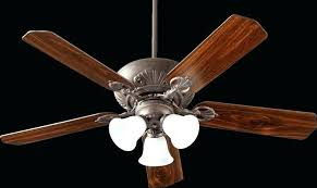 quorum ceiling fans. Quorum Fan Light Kits Ceiling Fans Lighting Chateaux Uni Pack Transitional In Toasted Sienna W Faux E