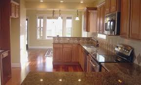 beautiful cost of new kitchen cabinets kitchen cabinets design average cost of new kitchen