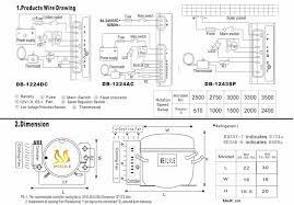 ge 850 relay wiring diagram wiring diagram for you • 12v fridge compressor wiring diagram somurich com ge wiring schematic ge appliances schematic diagram