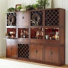 Wine Bar Storage Cabinet Bar Cabinet Buy Bar Cabinet Online India At Best Price Inkgrid