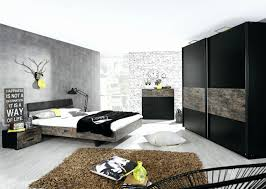 Wandfarbe Schlafzimmer Feng Shui Fresh Blaue Wandfarbe Schlafzimmer