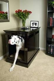 fancy dog crates furniture. Designer Dog Crates Furniture Luxury Decorating Small Pertaining To Remodel 15 Fancy