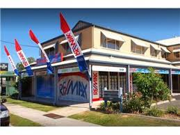 Annie Holt – RE/MAX Northern Realty, Albany Creek – Albany Creek,  Queensland | Australia