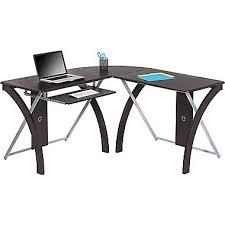 staples office furniture computer desks. office star corner computer desk espresso xt82l staples furniture desks r
