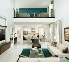 Barano Model Home Interior Design Contemporary Living Room Adorable Model Home Interior Design