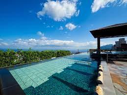 杉の井 ホテル 家族 風呂