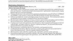 Free Resumeg Services Professional Online Near Me Winnipeg Resume