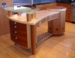 Making Wood Furniture Best 25 Woodworking Furniture Ideas Only On Pinterest