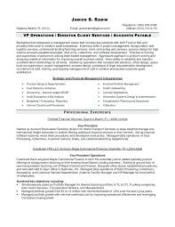 Internal Resume Format Best Logistics Templates Amp Samples Images
