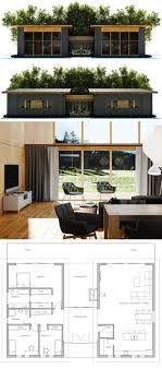 Best  Small House Layout Ideas On Pinterest - Nice houses interior