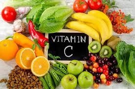Vitamin Chart In Marathi Vitamin C Fruits And Vegetables Chart In Hindi