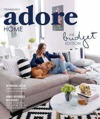 Small Picture Emejing Home Interior Design Magazine Photos Interior Design
