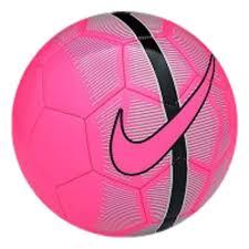 Nike Mercurial Mini Soccer Ball