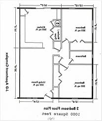 Small Bathroom Design Layout Long And Narrow Bathroom Layout Bathroom Layout With Related To