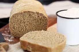 pain plet aux fibres