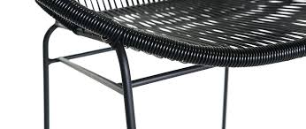 wire outdoor chairs set of 2 black resin wire outdoor chairs fizz outdoor wire chairs melbourne