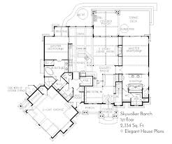 architectural drawings floor plans. Simple Drawings Floor Plans Architectural Drawings Blueprints From Elegant House Plans  And E