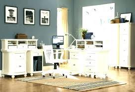 home office double desk. Double Desk Home Office M