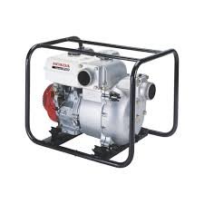 honda self priming construction trash water pump 3in ports honda self priming construction trash water pump 3in ports 19 020 gph