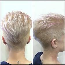 Pin Von Sarah Morgan Auf Hair Pinterest Freche