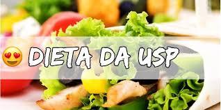 dieta da usp Prato