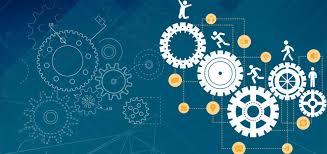 Design Patterns For Test Automation Framework Test Automation Frameworks Scriptbees Medium
