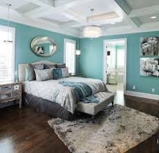 Master Bedroom Remodel Master Bedroom Pictures And Ideas Decorate Master Bedroom Makeover