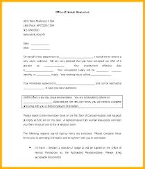 Employee Orientation Template Hiring Checklist Template Hr Emplo Orientation Template New Formal