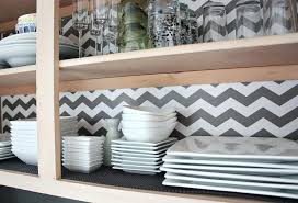 cabinet liners target adorable kitchen cabinet shelf liners for your home inspiration ideas dreaded kitchen bath