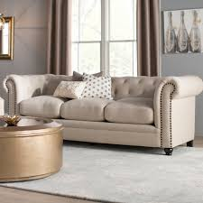 chesterfield sofa images.  Sofa Dalila Chesterfield Sofa In Images