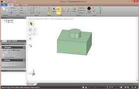 3d drawing online free christmas ideas the latest architectural