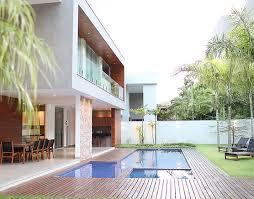 Cadastre seu currículo gratuitamente no maior site de empregos do brasil! Adriana Leal Design De Interiores Rj