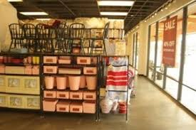 Review of Gaffney South Dakota s Pottery Barn Outlet Store