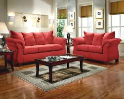top red living room casual. Best Scheme Casual Living Room Furniture With Red Sofa 600\u2014480 Of Top Design Ideas