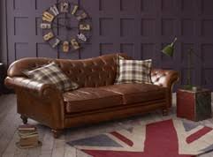 brown leather sofa sets. Unique Leather Arundel Vintage Brown Leather Sofa Throughout Sets