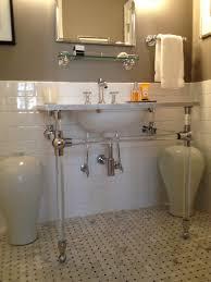 Bathroom Small Bathroom Mirrors With Lights Led Bathroom Cabinet