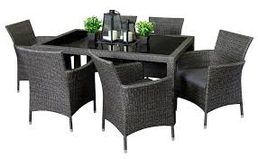 outdoor dining sets for 6. Exellent Dining Outdoor Dining Sets Pacific 6 Seater Segals Furniture With For Design 0 In