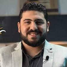 Mohamed Sherif محمد شريف - YouTube