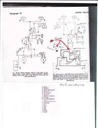 wiring diagram 4020 deere schematics and wiring diagrams john deere 4010 pto parts diagram alternator wiring diagram for mf 245