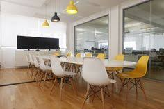 moos refreshed london offices amazing ddb office interior